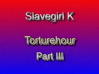 Incredible homemade BDSM, Spanking sex video Talk to horny girls free in Herat