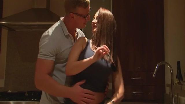 Crazy pornstar Lara Jade Deene in horny tattoos, big tits porn scene family guy model misbehavior
