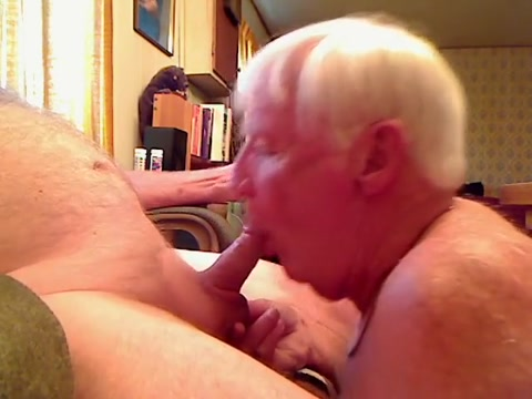 Crazy amateur gay video with Small Cocks scenes health problems for gay men