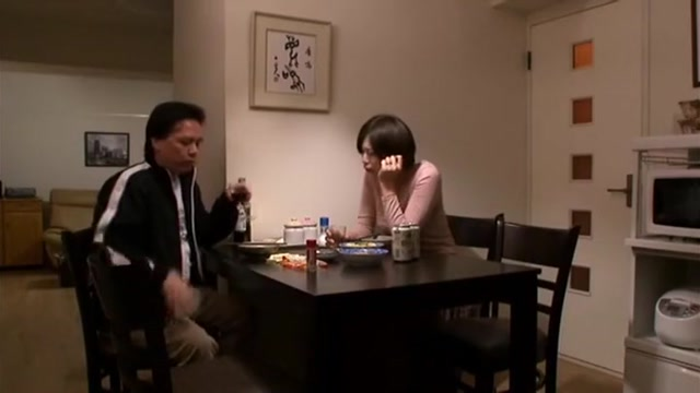 Crazy Japanese slut Yuna Aino, Saki Aoyama in Fabulous Cunnilingus, Doggy Style JAV video Looking for hook up