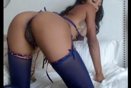 Webcam 17 Mature Milf Slut