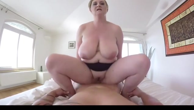 Huge pov boobs riding compilation girls in jungle get fucking