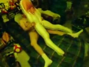 Christian Weston Chandler sex xxx gay videos gartis