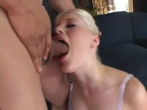 Best pornstar Charlotte Stokely in amazing blonde, blowjob xxx clip Lily.piekos tits nude