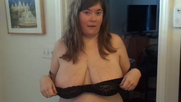I like to make him cum on my big tits Big butt and anal pic