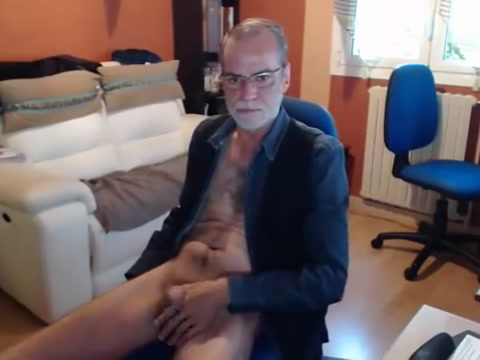 Incredible gay clip Johnny Sins and Keiran Lee fuck three girls