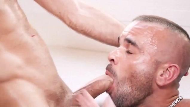 Bareback - pure uninhibited raw fuck porn nice standing sex positions