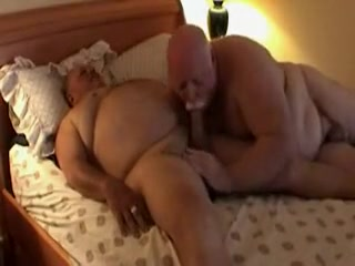 Horny homemade gay movie with Fat s scenes Nake white ladies