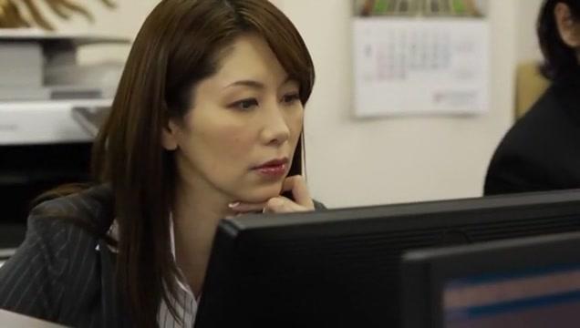 Amazing Japanese model Hitomi Honjou, Chisato Shouda, Reiko Kobayakawa in Hottest Fingering JAV video Greenville marine nc