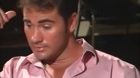 Crazy pornstar in horny facial, latina porn video Nude jennifer love hewitt sex scene