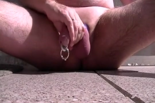 Incredible amateur gay scene with Masturbate, Outdoor scenes National Honor Society Slut