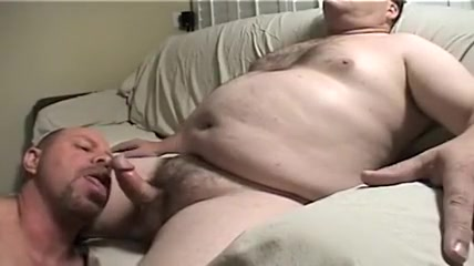 Amazing amateur gay video with Small Cocks, Blowjob scenes Parent directory nudist family video