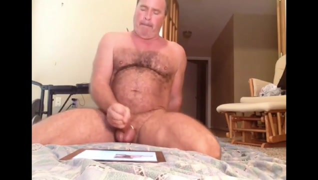 Sexy bear gets verbal xxx video of nancy ho