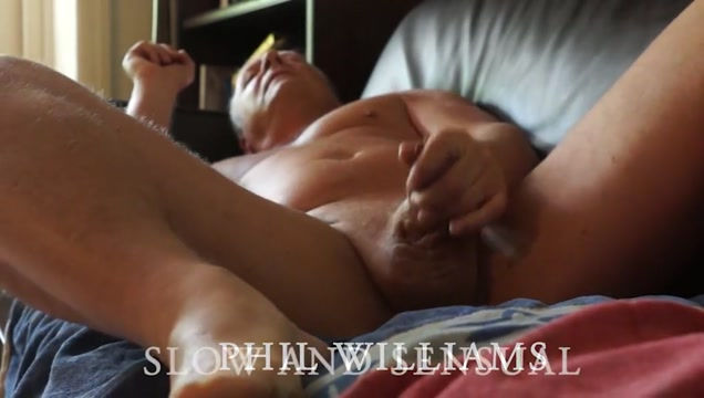 Slow and sensual porno the best in the world