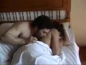 Good morning dear. tranny porn hd video