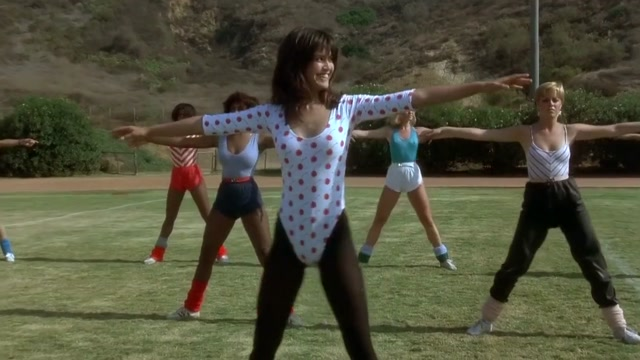 Phoebe Cates - Private School HDTV (1983) Monica monroe tits nude