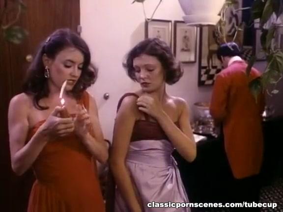Youthful hotty enjoys quick sex in an 80s porn clip Men seek men balt