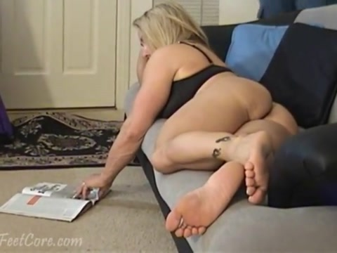 Gayle moher soles feet worship the naked brothers band rosalina porn