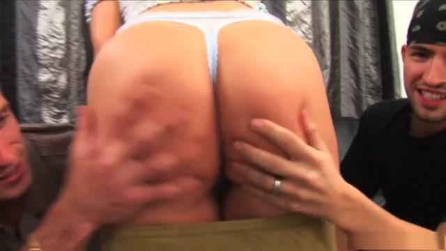 Horny pornstar Sabrina Dawn in fabulous brunette, hd xxx scene carry underwood nude fake