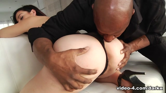 Sovereign Syre & Prince Yahshua in Sovereign Syres 1st IR, Scene #01 - DarkX Best Rated Free Hookup Sites For Over 50