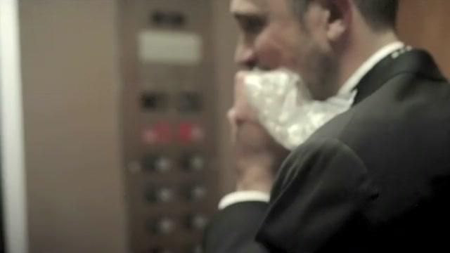 Nikki Griffin & Tara Radcliffe - Femme Fatales S02E07 Self shot fat girl loose pussy
