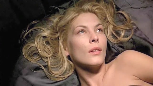 Deborah Kara Unger - CRASH (1996) Free mature cheaters