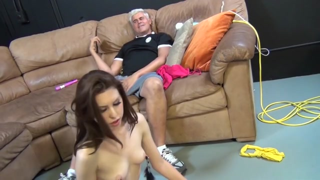 Fabulous pornstar Alexa Jaymes in amazing hd, dildos/toys porn scene Amy grimaldi lesbian