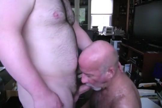 Horny amateur gay clip with Webcam, Bears scenes molly an american girl