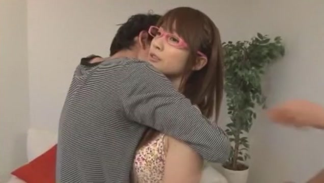 Incredible Japanese slut Mayuka Akimoto in Hottest Hairy, Cunnilingus JAV scene Komba kpakiwa wife sexual dysfunction