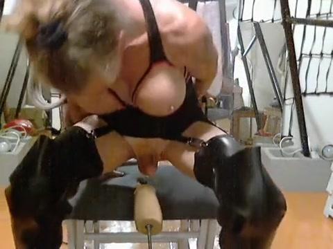 Crazy homemade gay scene with Fetish, Webcam scenes Owensboro swingers