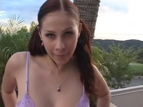 Incredible pornstar Gianna Michaels in hottest outdoor, big butt xxx movie Lady sonia anal