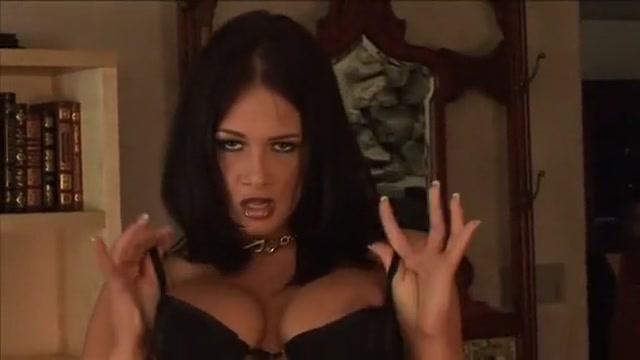Crazy pornstar Tory Lane in hottest dildos/toys, big tits sex clip Xxx naked rihanna pussy ass