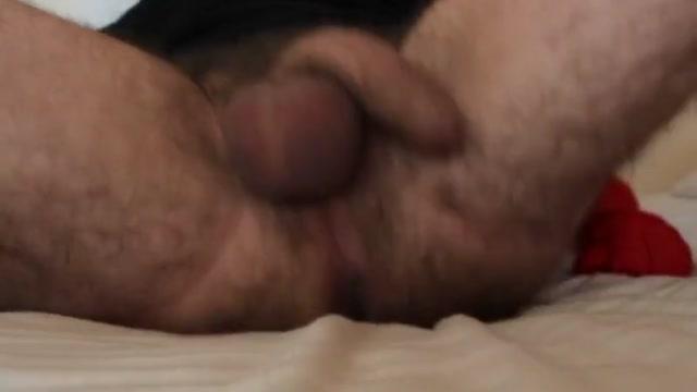 Shane diesel sissy 2 Light bondage nude women