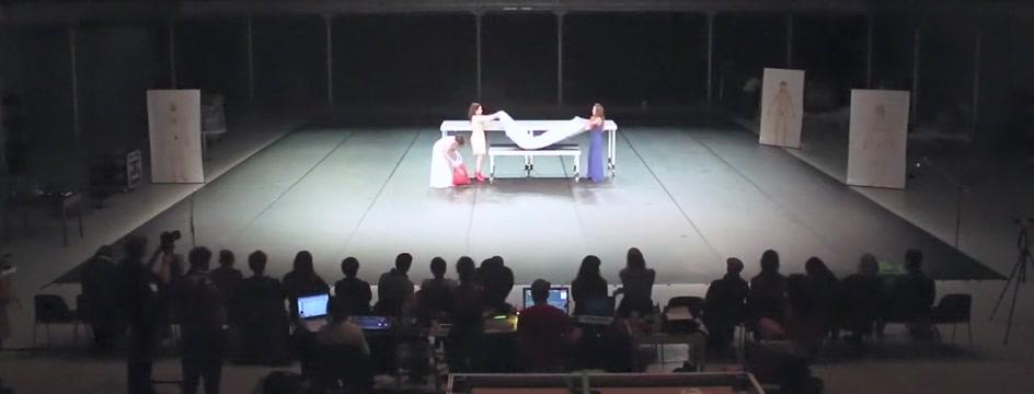 Naked on Stage-51-Anatomia Della Mancanza Na7ge-51