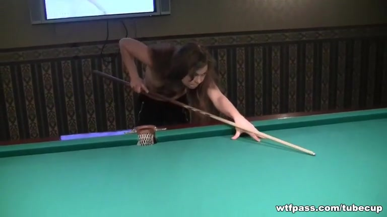 Woman with tiny whoppers fuck at pool The method of radiocarbon dating in florida