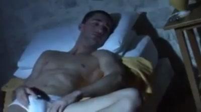 Boy gay Costa rica naked straight men videos
