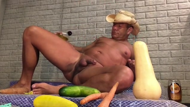 Farmer does veggies naked egypt xxx women picture