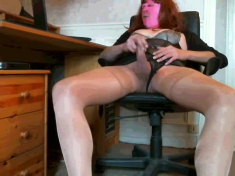 Best amateur gay clip with Crossdressers, Amateur scenes Sucking of boobs porn
