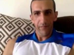 Abdelmounaim dahmane executive steward at wyndham 1 Hd sex cocks ass anjelina joli sex