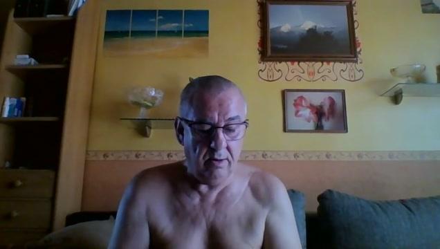 Schon wieder geil girl from paramore porn