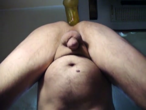 Fabulous homemade gay clip with Solo Male, Webcam scenes mature model over 40