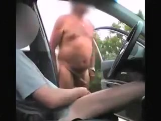 Horny amateur gay video with Big Dick scenes White man loves ebony girl with large boobs