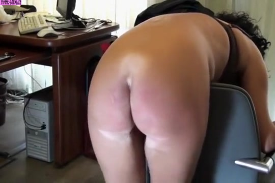 Amazing homemade Ass, BDSM adult video