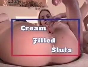 ex girl bondage