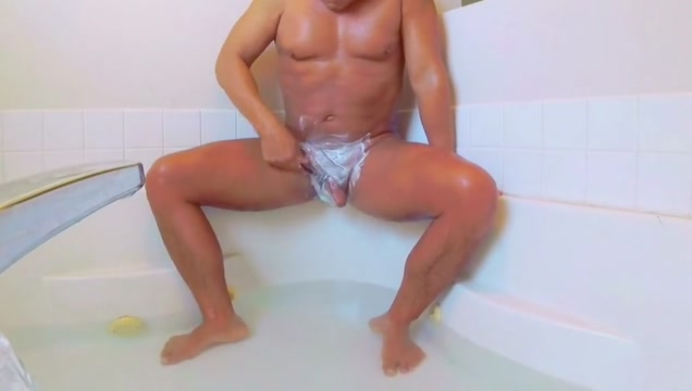 Kinky bubble bath Sexy kerala fucking girl