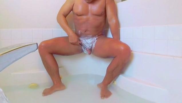 Kinky bubble bath delilah porn delilah porn delilah porn delilah porn delilah come