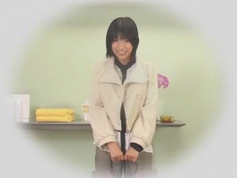 Crazy Japanese chick Sasa Handa in Fabulous Masturbation JAV scene gay strip clubs in mo