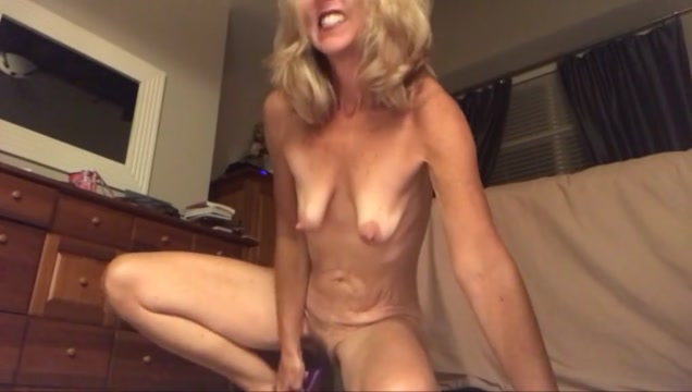 Kamster responds to your comments! Say what you want now! nude sexy girls humping at camera