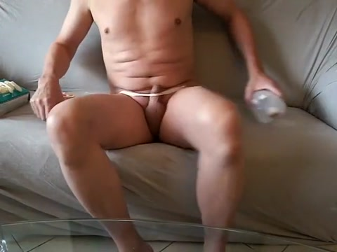 Exotic amateur gay scene with Amateur, BDSM scenes Couples porn animated gif