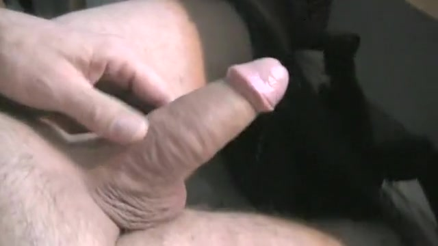 Fabulous homemade gay movie with Solo Male, Masturbate scenes Free anmie hentai comic porn gallerys
